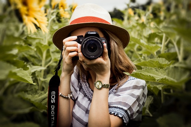 How to Buy Photography Equipments