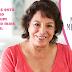 SESAU promove ação educativa sobre o Câncer de Mama nos postos de saúde de Alagoinhas