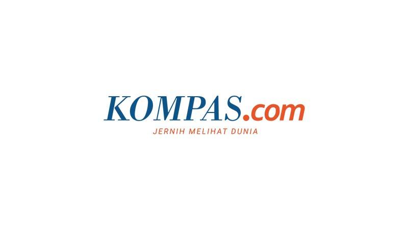 Lowongan Kerja Magang Kompas.com