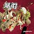 AK//47 Luncurkan Album Loncati Pagar Berduri