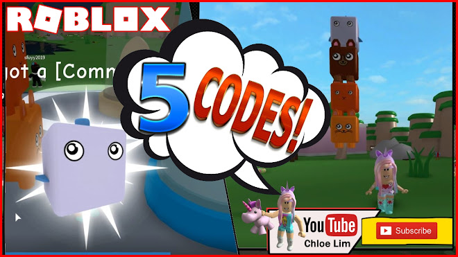 Roblox Sugar Simulator Gameplay! 5 CODES and Getting Pets that Looks Kind of Weird!