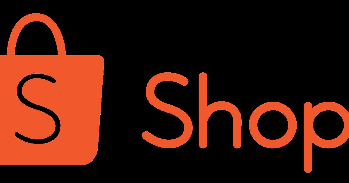 Shopee, Logo Shopee png dan Keunggulan Shopee - Yogiancreative
