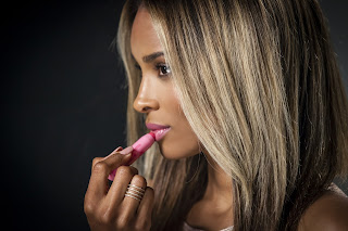 Revlon Welcomes Ciara As Global Brand Ambassador