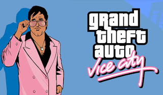 شفرات grand-theft-auto-vice-city