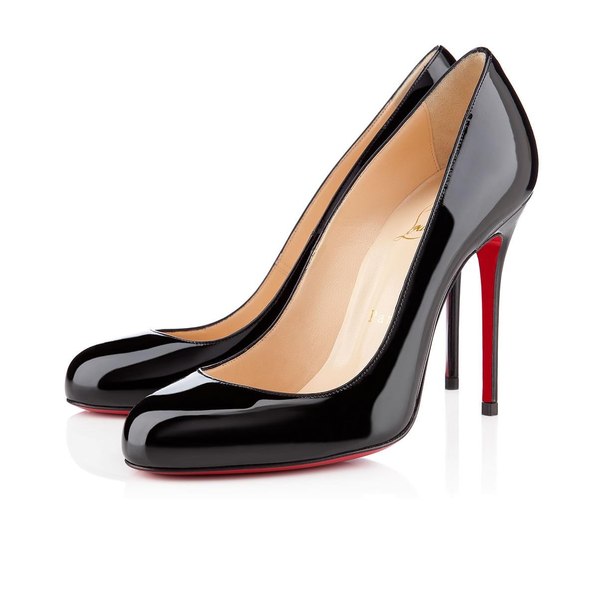 christian louboutin heels, Christian Louboutin Love Me