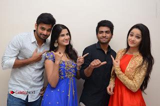 Chennai Chaitrama Movie le Launch Event Stills  0086.JPG