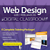 Web Design with HTML and CSS PDF Download