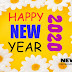 The Best Quotes of Happy New Year 2020 to Share in WhatsApp Groups and Social Networks, Choose Your Favorites