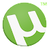 How to install uTorrent on Ubuntu 16.04