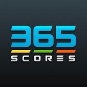 365Scores - Live Scores and Sports News mod apk