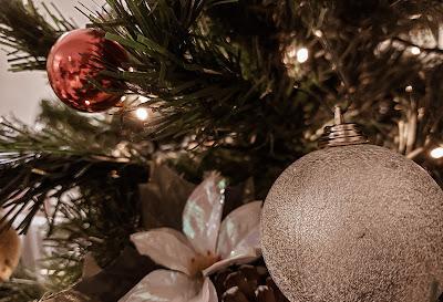 Χριστουγεννιάτικος οδηγός δώρων με τα προϊόντα σας! 🎁