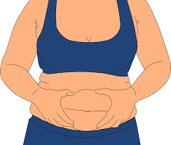 How To Lose Belly Fat In 2 Weeks Homemade