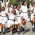 महाराष्ट्र बोर्ड 12वीं क्लास का रिजल्ट हुआ जारी, इतने परसेंट स्टूडेंट्स हुए पास