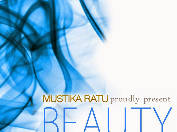 Event Report Beauty Statement with Mustika Ratu