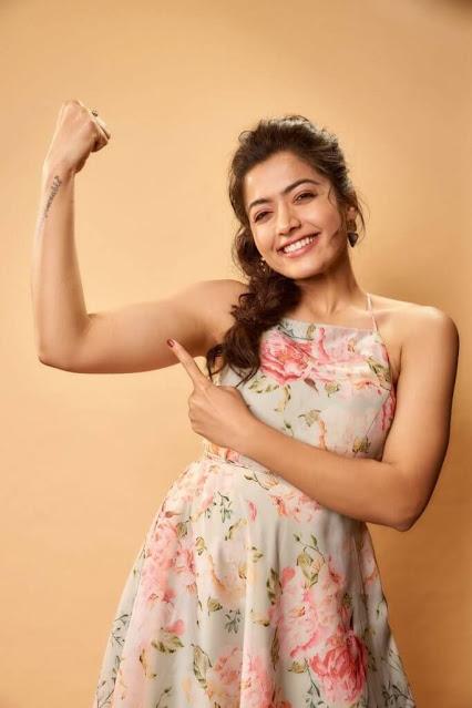 Actresses Photos in Floral Dress Actress Trend