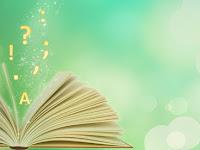 Kenalilah Tanda Baca dalam Bahasa Inggris agar Kamu Dapat Menulis dengan Benar