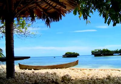 Tips Memilih Paket Wisata Wakatobi yang Tepat