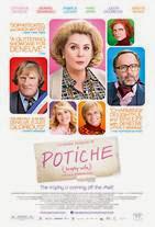 Watch Potiche Online Free in HD