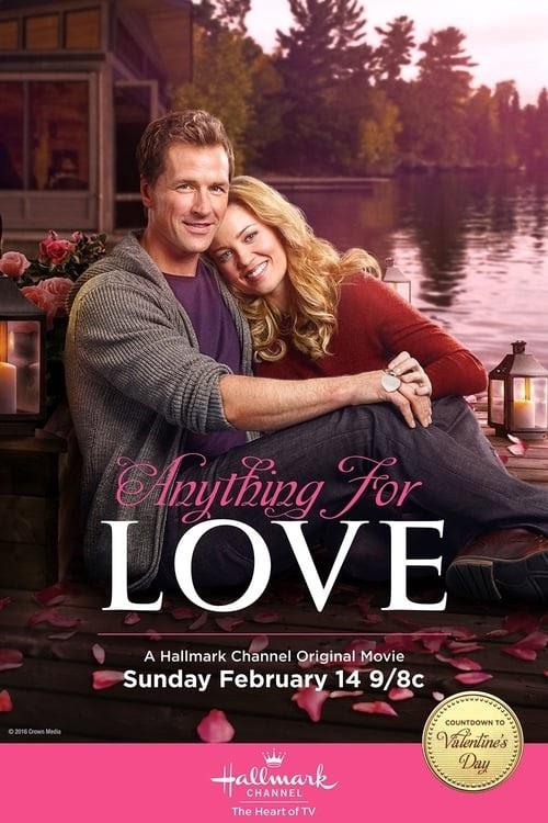 Love Ganzer Film