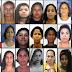 Elefantinha, Viúva Negra, Chefona, Chefinha: conheça outras procuradas no Rio de Janeiro após a morte da traficante Hello Kitty