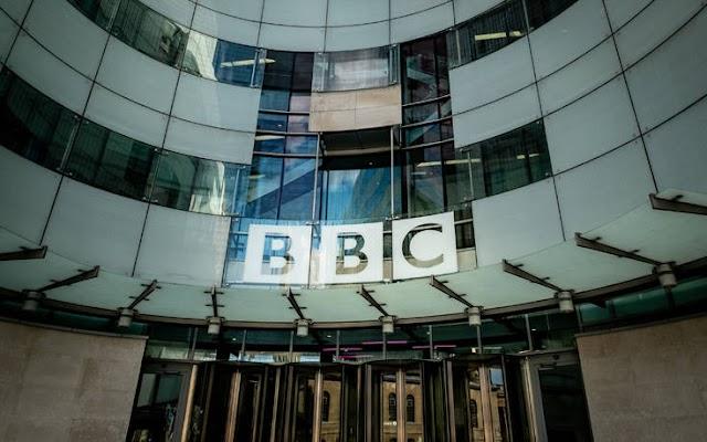 Το BBC θα προσφέρει το μεγαλύτερο εκπαιδευτικό πρόγραμμα στην ιστορία του