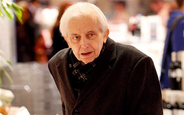 Cornelius Gurlitt worldwartwo.filminspector.com