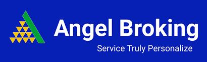 ANGEL BROKING REFER AND EARN PROGRAM, UPSTOCKS REFER AND EARN PROGRM , 5 PAISA REFER AND EARN PROGRAM, KOTAK SECURITES REFER AND EARN PROGRAM, GROW APP REFER AND EARN PROGRAME,