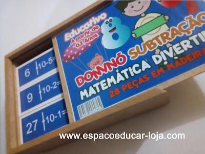 https://www.espacoeducar-loja.com/9017994-DOMINO-DA-SUBTRACAO-EM-MADEIRA-EDUCATIVO