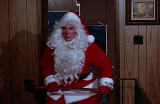 review film silent night deadly night