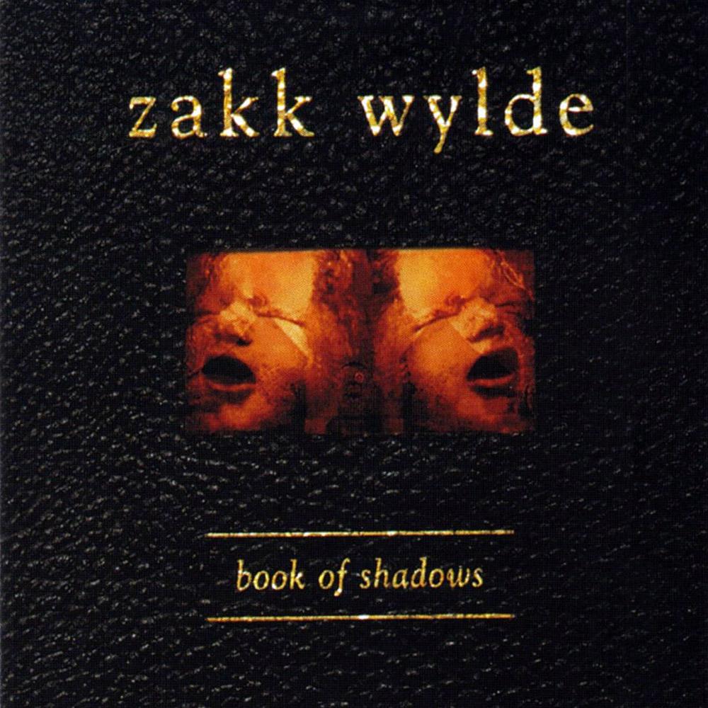 Book Of Shadows Zakk Wylde Blogspot