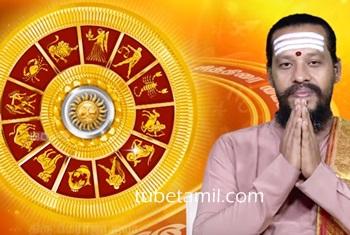 Indraya Raasi Palan 19-01-2020 IBC Tamil