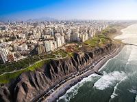peru,lima,capital city of peru,south america,town,travel