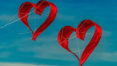 Horoscopul dragostei, 11-17 octombrie 2021