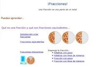 http://www.disfrutalasmatematicas.com/numeros/fracciones-menu.html