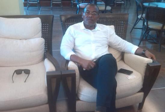 """Participante em golpe de 2003 em São Tomé lamenta """"falta de interesse"""" da Justiça"""