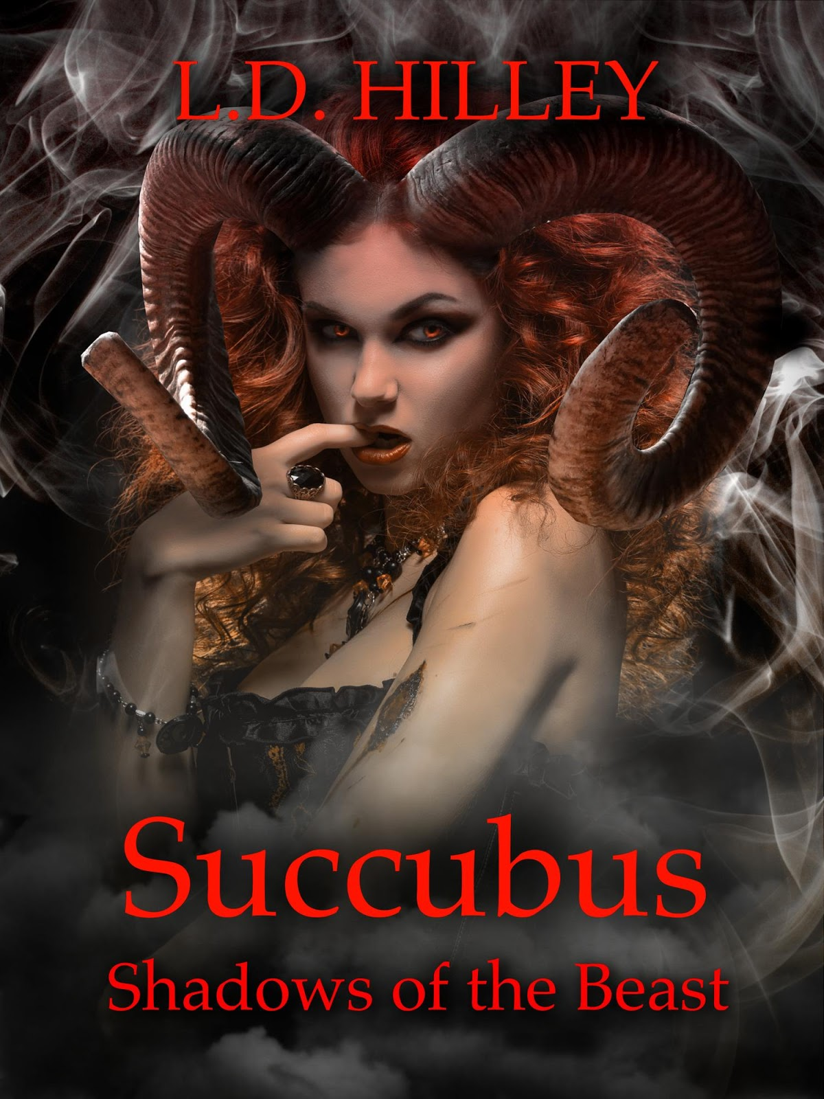 succubus real