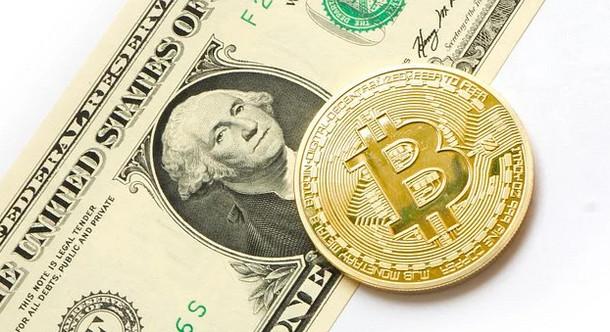 البيتكوين: ما سر ارتفاع العملة الإفتراضية Bitcoin أمام الدولار؟