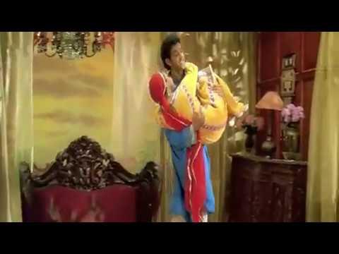 Socho ke jheelon ka shehar ho lyrics Mission kashmir Alka Yagnik x Udit Narayan Hindi Bollywood Song