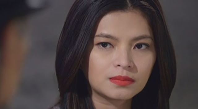 Jacintha Magsaysay Reveals Malia Rodriguez's Weakness!