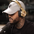 "Dave East ""Funkmaster Flex"" Freestyle"