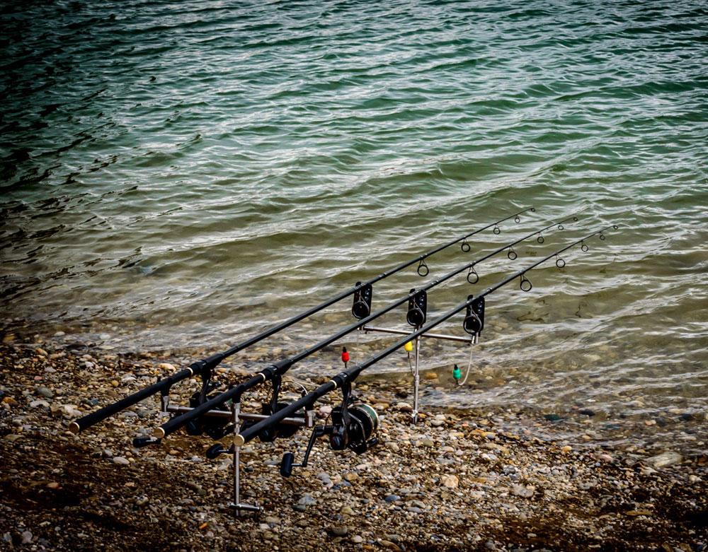lov i ribolov sportska oprema ribolovna odjeća novi 64247a72