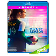 ¡A ganar! (2018) BRRip 1080p Audio Dual Latino-Ingles