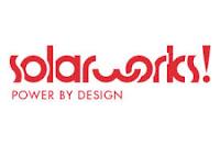 A SolarWorks está a recrutar um Coordenador de Operações (m/f) para Nampula e Zambézia, em Moçambique
