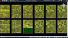 +900 Free Autocad Hatch Patterns [PAT, DWG]