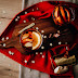 Zimowa herbata z całym dobrodziejstwem świątecznych smaków - cynamon, imbir i spółka