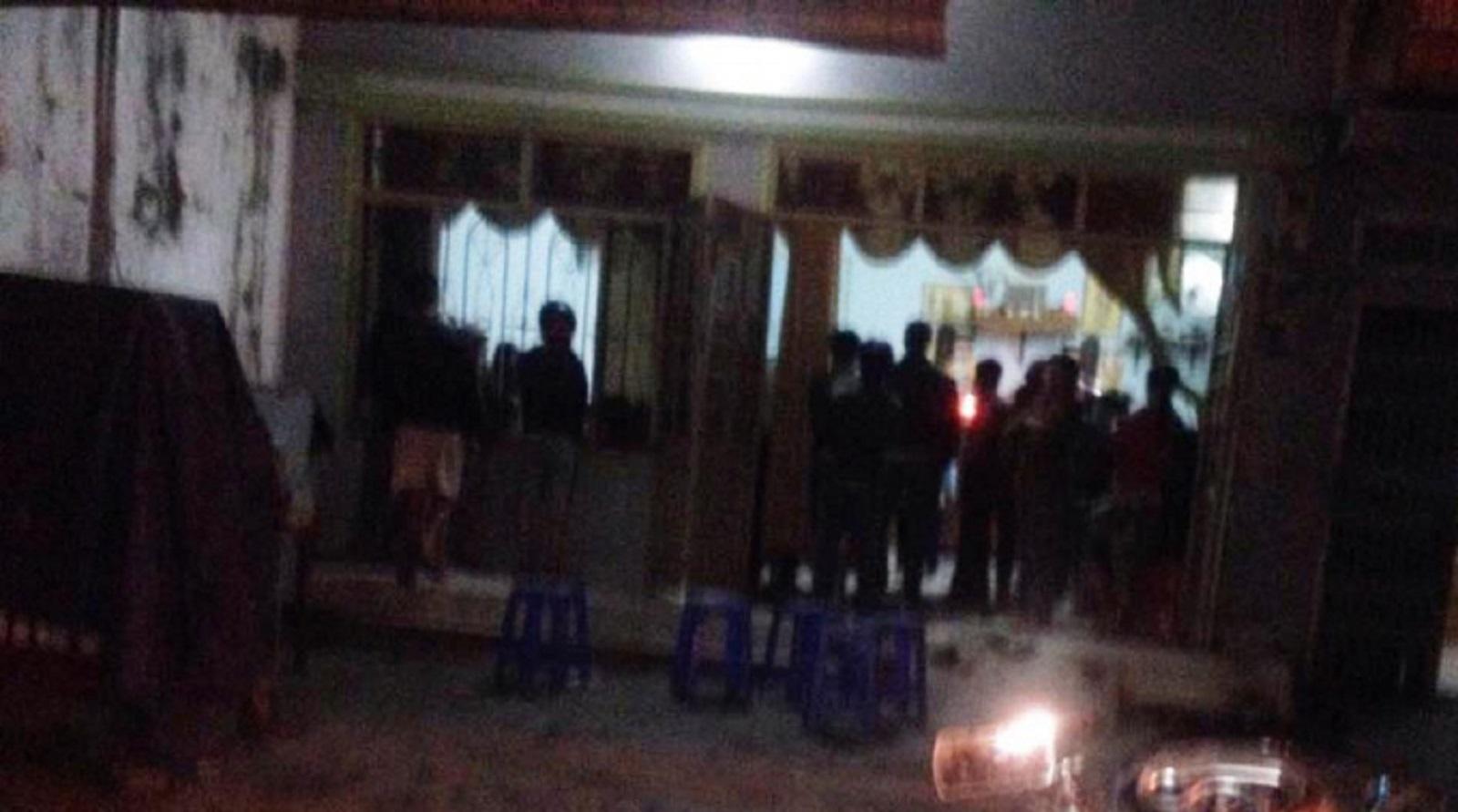 Gia Lai: Phát hiện thi thể học sinh lớp 2 ở Biển Hồ
