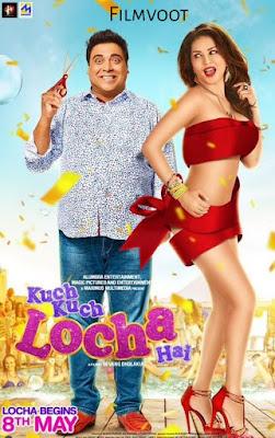 kuch kuch locha hai full movie download