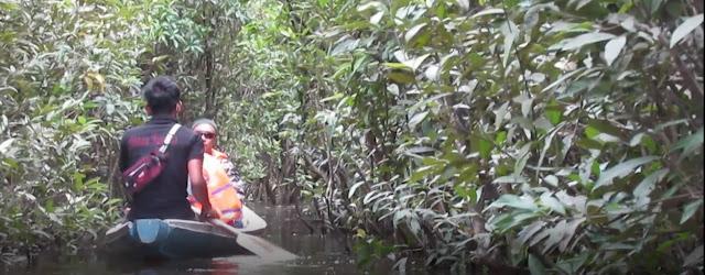 Danau Tangkas1