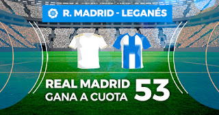 Paston Megacuota liga Valencia vs Sevilla 30-10-2019