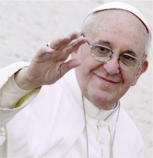 """A """"opção pelos pobres"""" irá aproximar o Vaticano da Teologia da Libertação?"""